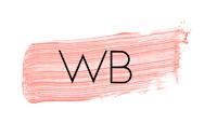 WonderlandBlog Logo